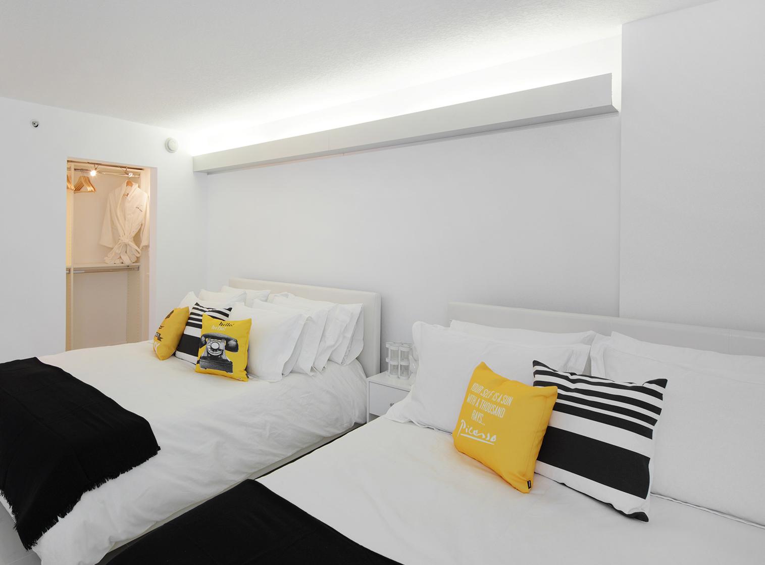 modern-aluria-lighting