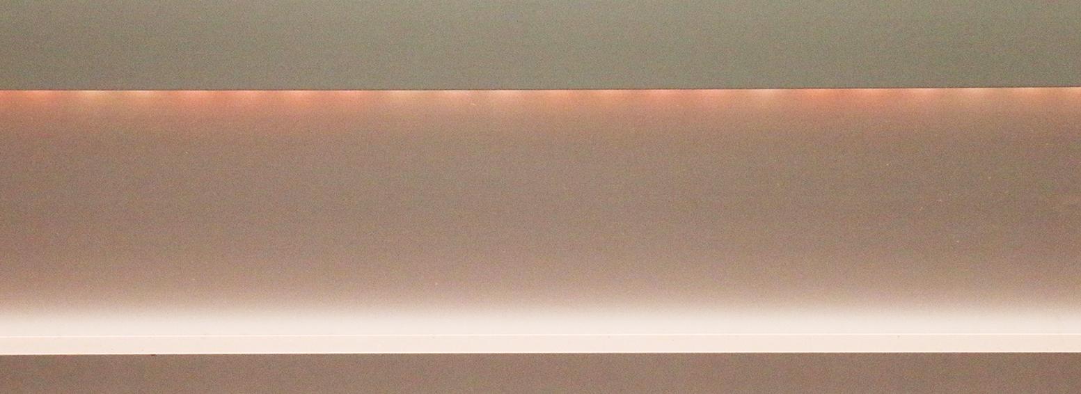 led-led-light-vinson-aluminum-baseboard-1