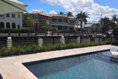 Epulum Horizontal Deck Railing | Boca Raton, Florida