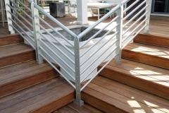 Green-Oxen-Exterior-Aluminum-Stair-Railing