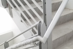 Green-Oxen-High-Quality-Aluminum-Stair-Railing-Installation