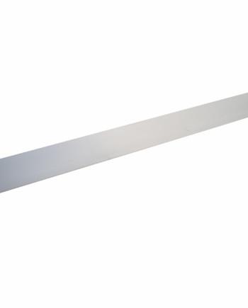 Aluminum Baseboards
