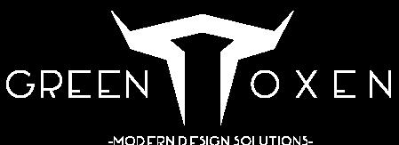 Green Oxen Designs