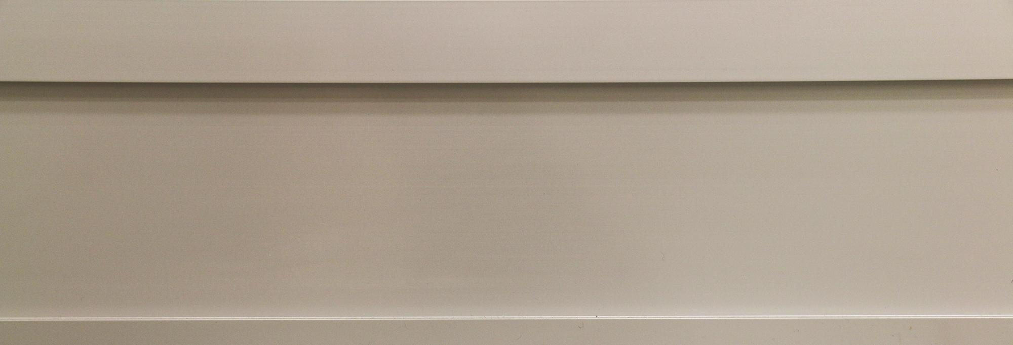 vinson-aluminum-baseboard-1