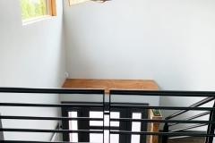Balcony-Railing-3