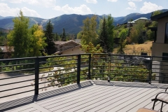 Green-Oxen-Park-City-Residential-Deck-Railing-Project